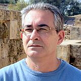 Julián Carcaño