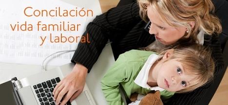 splash_conciliacion_vida_familiar_y_laboral