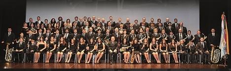 Unión Musical Torrevejen