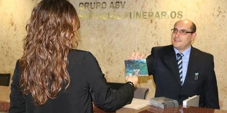 El CD, se distribuye también en Torrevieja