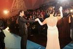 22-11-14 Proclamaci_n y Coronaci_n Reina de la Sal462