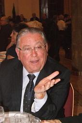 Francisco Díez