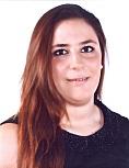 Estefanía Marín