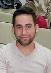 J. Carlos Campillo