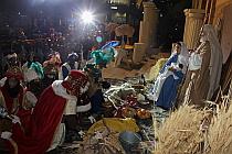 05-01-15 Cabalgata de los Reyes Magos 554