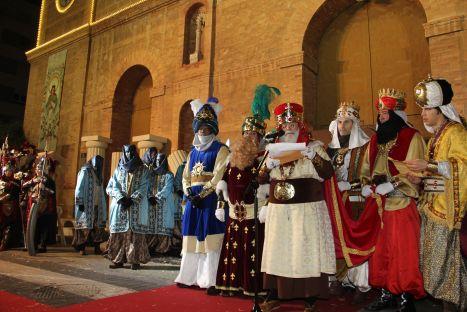 05-01-15 Cabalgata de los Reyes Magos 569