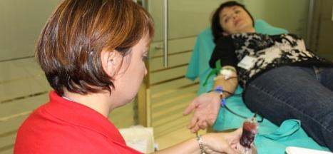 1-donacic3b3n-de-sangre