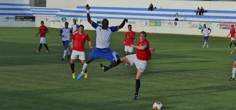 1-futbol
