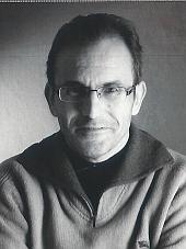 Hugo Valero Muñoz