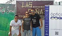 Club de Padel Torrevieja