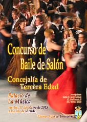 CONCURSO BAILE DE SAL_N 2015