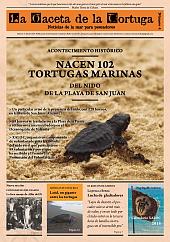 LA GACETA DE LA TORTUGA-page-001