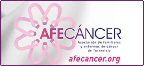 logo_afecancer_Asociaci__n_de_Familiares_y_Enfermos_de_C__ncer_de_Torrevieja_506191901 - copia