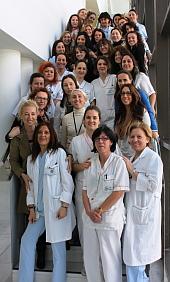Hospital Torrevieja