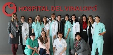 Hospital Vinalopo