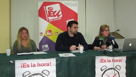 1.rueda prensa presentaci_n primarias abiertas IU Torrevieja