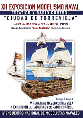 DIP_EXPO_NAVAL 2015_ext