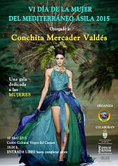 4.Mujer Mediterranea 2015 10.4