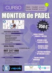 cartel monitores