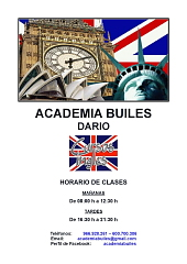 cartel puerta academia dario-page-001