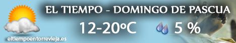 DomingoPascua