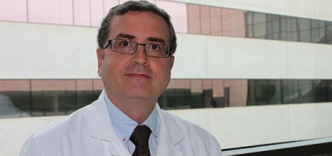 https://objetivotorrevieja.files.wordpress.com/2015/04/dr-toral-jefe-de-servicio-oncolog_a-hospitales-universitarios-de-torrevieja-y-vinalopo