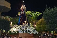 VÑIDEO. Martes Santo (Disponible a partir de las 12,00 h.)