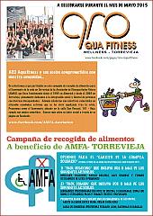 CARTEL-CAMPA_A-ECONOMATO-PRO-AMFA_copia_