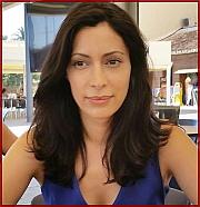 Lidiana Rodríguez, directora