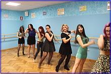 VÍDEO: Baile inaugural