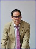 Alejandro Blanco Vega (ST): 7º Tte. Alcalde. Cultura, Proyectos, Obras y Servicios; Cementerios, Alumbrado Público y Ciclo Integral del Agua