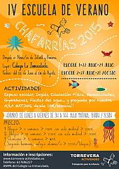 cartel escuela verano inmaculada - copia (Small)