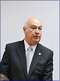 Domingo Soler Torregrosa (APTCe): 3er. Tte. Alcalde.Patronato Municipal de Habaneras; Parques y jardines; Presidencia y Gobernación
