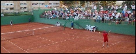equipo-club-tenis-javea