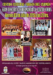 nuevoamanecertorrelamata_VirgenCarmen-2015-07-03-A3-page-001 - copia