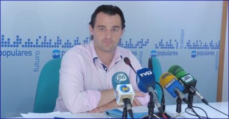 Eduardo Dolón Sánchez