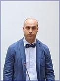 Pablo Samper Hernández (ST): 1er. Tte. Alcalde. Concejalías de Deportes y Juventud