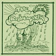 rainmaker-page-001