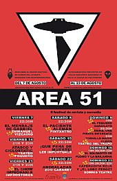 area51_2015