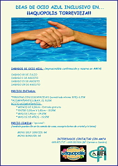Cartel Ocio Azul-page-001