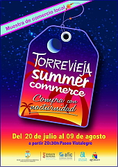 CARTEL SUMMER COMMERCE - copia