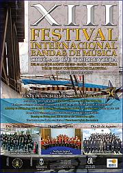 Festival Internacional Bandas (2)