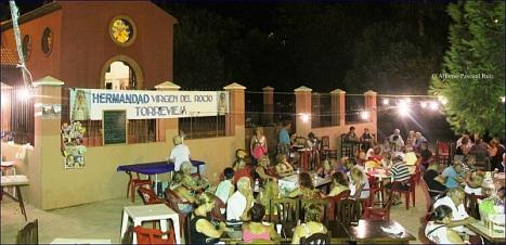 01-08-15 Jornada 1 Puertas Abiertas 139