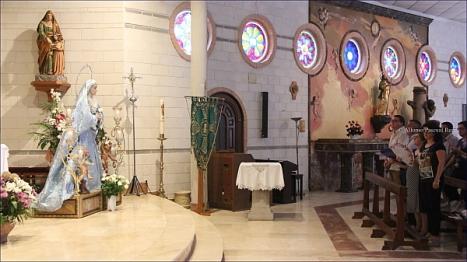 31-07-15 1_ d_a Triduo Virgen de la Estrella 025