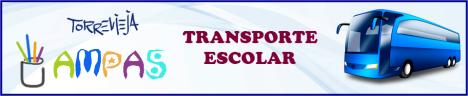 CabeceraAmpasTransporte