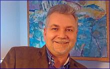 Eliseo Pérez Gracia