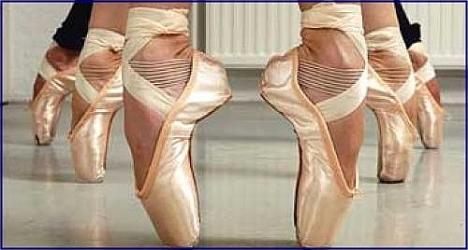 ballet_459544147
