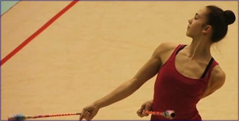 la-gimnasta-polina-berezina-continc3baa-su-preparacic3b3n-en-el-trofeo-internacional-e2809cciudad-de-barcelonae2809d-2