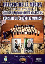 nuevoamanecer_PalacioMusica-2015-09-26-A3