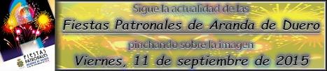 R_tulo Objetivo Torrevieja Fiestas Aranda 2015 - 11